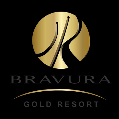 Profile picture of Bravura Gold Resort